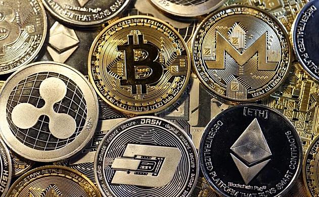比特小牛:加密货币行情崩盘,是否所有加密货币全部崩塌?