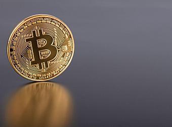 币中乾坤:比特币持续阴跌 关注关键支撑点