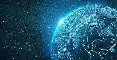 去中心化存储网络Swarm代币BZZ和Filecoin代币FIL有区别吗?