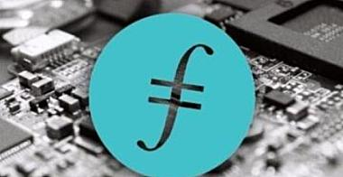 FIL、BZZ、XCH同是硬盘挖币有哪些不同之处?谁更有价值些?