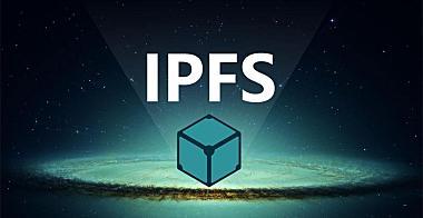 IPFS与Swarm有什么区别?
