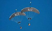 区块链江湖:继Fil之后BZZ6月中旬上线,十八要点带你走出BZZ空投误区!
