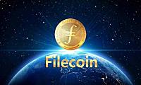 BZZ与filecoin是否将要决战于分布式存储之巅?