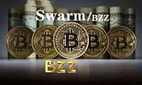 Swarm Bzz节点和头矿避坑指南!