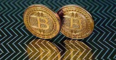 小安论币:哪几类人能在币圈赚到大钱?
