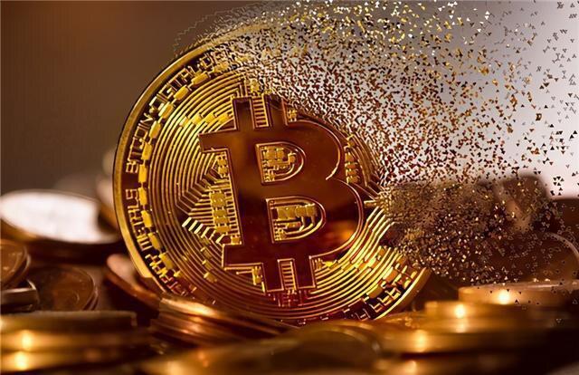 6月分析:币圈像一头安静的雄狮震荡之下仍在持续向前