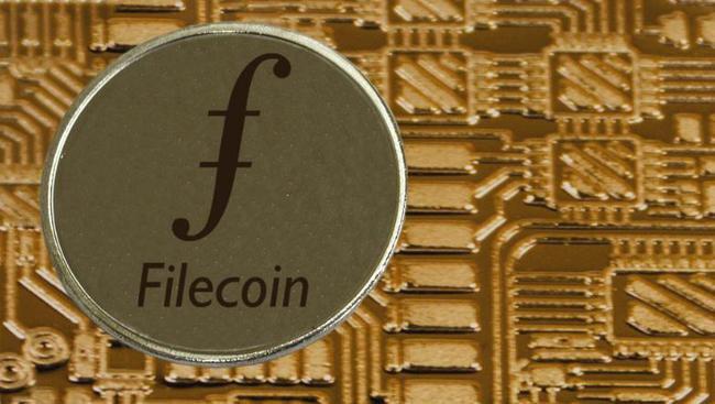 FIL的价格下降为何IPFSFilecoin挖矿有效算力不降反增?