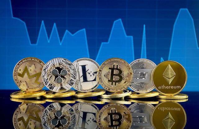 政府监管收紧vs投资者狂热:加密货币该走向何方?