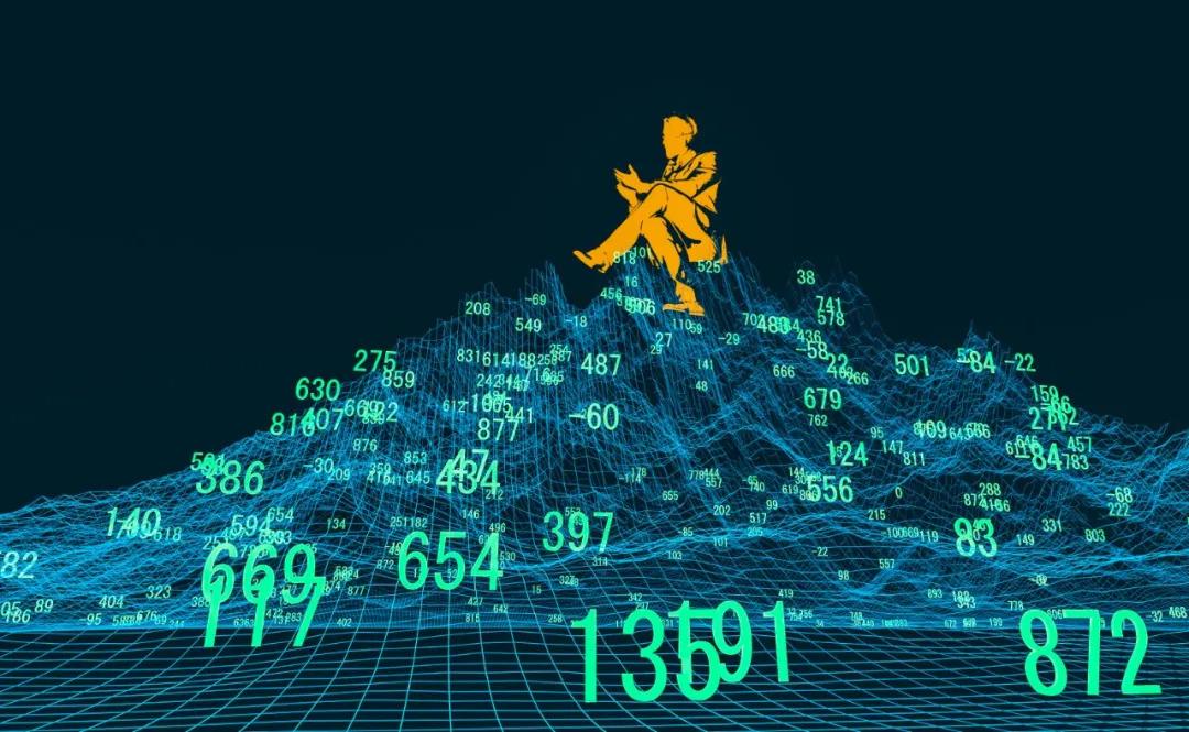 复旦法学教授:平台经济反垄断绕不开「数据确权」