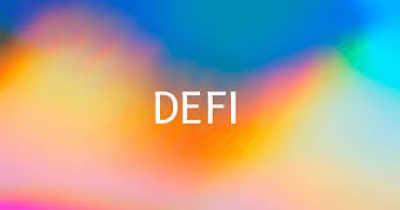 DeFi新玩法丨集AAVE+YFI于一体?RPO或再掀行业热潮