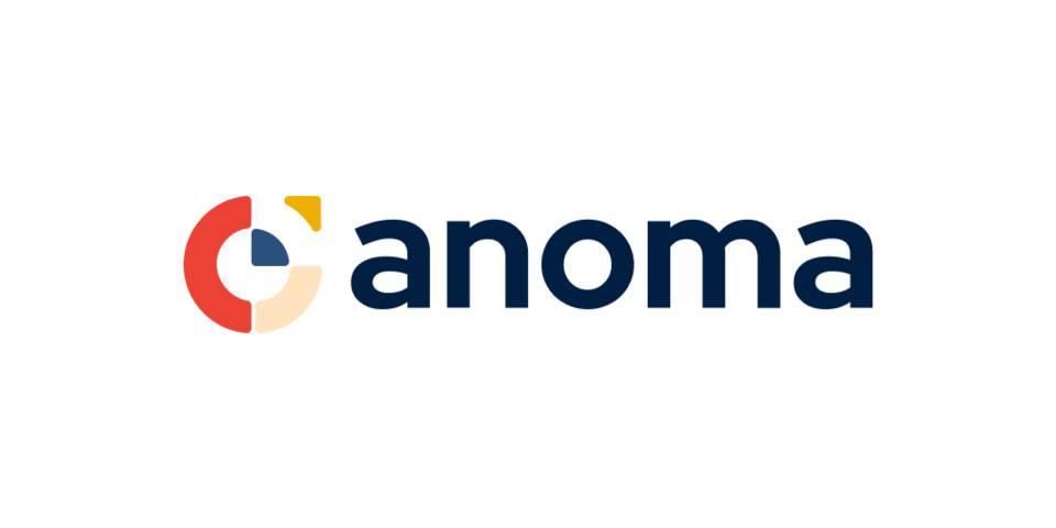 三分钟读懂 Anoma:基于零知识,任意资产直接「以物易物」的支付公链
