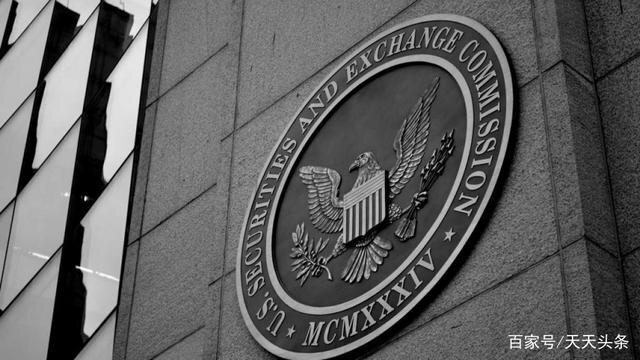 美国证券交易委员会委员:比特币交易所交易基金早就应该出现了