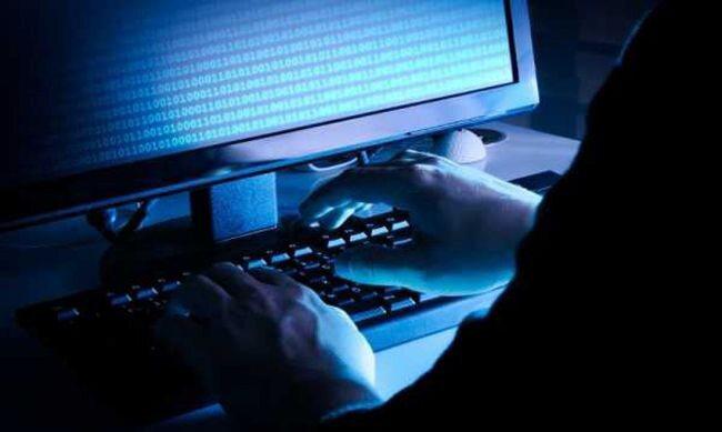 美国网络再遭攻击,勒索软件黑客索要价值7000万美元的比特币