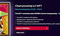 名人NFT目前非常火爆,真的只是昙花一现?