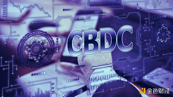 金色前哨丨软银拥有的LINE进军CBDC  推出开源央行数字货币平台