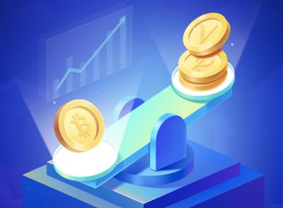 从小资金到大收益,一文读懂CoinEx杠杆交易