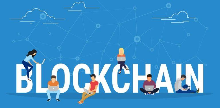 福布斯:区块链行业如何改变全球人才供给?
