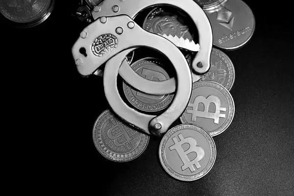 慢雾科普:加密货币诈骗 你中招了吗?
