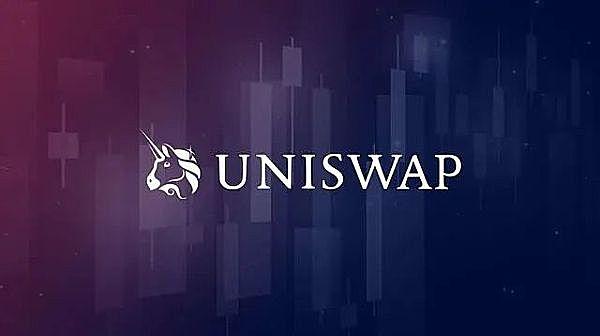 深入分析Uniswap和Sushiswap的潜在风险