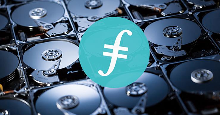 NFT可能会丢失?IPFS该如何避免?