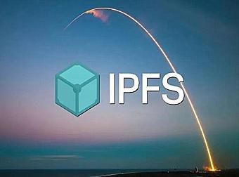 分布式存储的蓝海市场,IPFS的未来必将闪耀