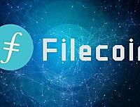 对于新用户来说Filecoin的一些建议
