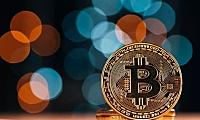 币圈小蝶:公链,私链,联盟链…这些区块链有啥不同?