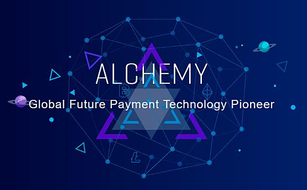 深入认识CoinBase Pro推出的ACH、PLA和Rai