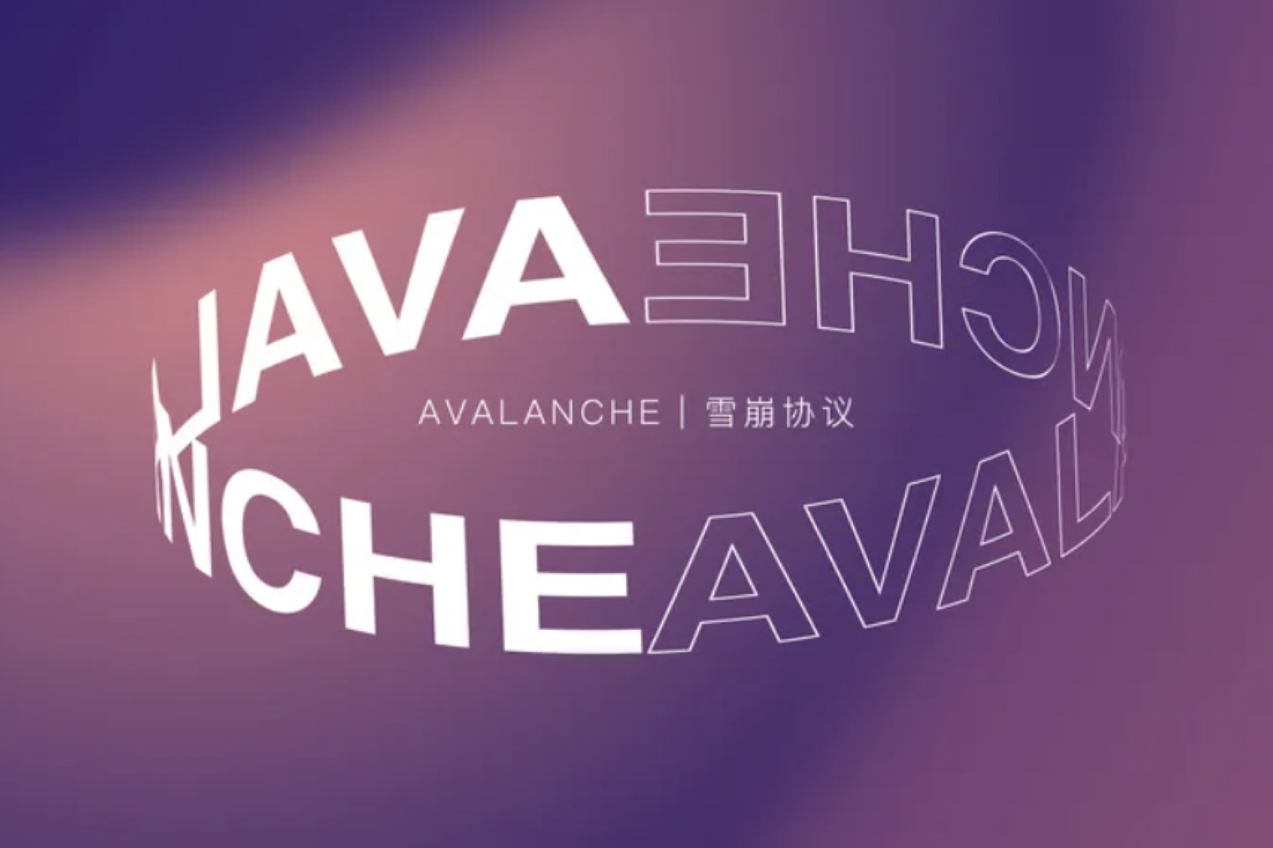 Source: Avalanche