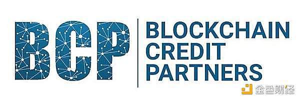 美国证交会指控区块链信贷公司非法出售超过3000万美元的证券