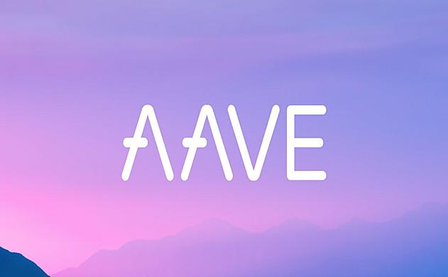 深度|梳理AAVE的治理战争