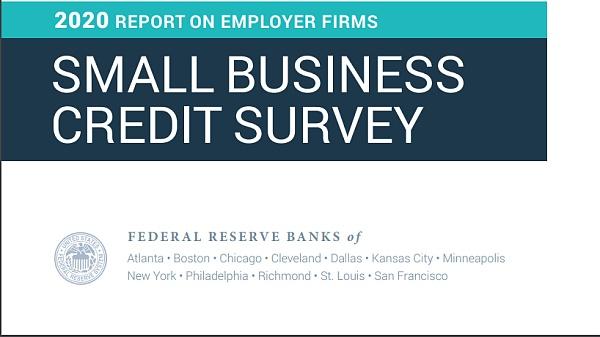 区块链DeFi贷款能否填补小企业的融资缺口?