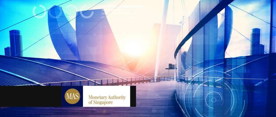 新加坡监管牌照开放,艾贝链动持续护航机构数字资产安全