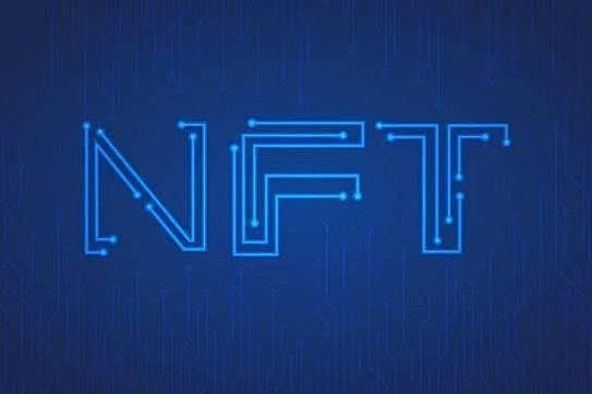 NFT进入收藏市场背后是巨大的商机