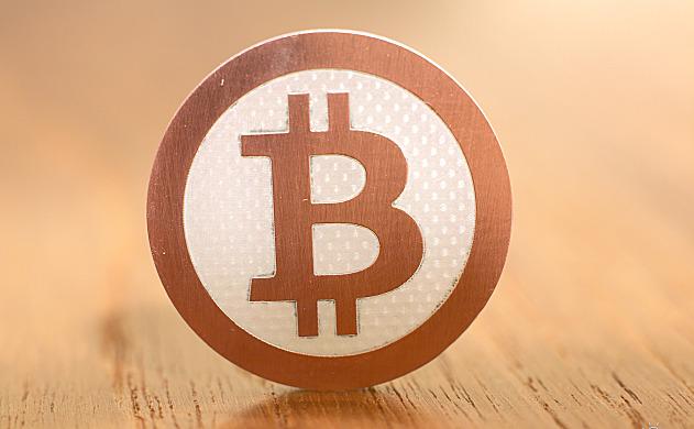 比特币突破42000U,币圈正在逐步回暖,现在挖Fil币靠谱吗?