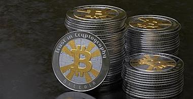 """小安论币:比特币是否真的是""""去中心化""""的"""