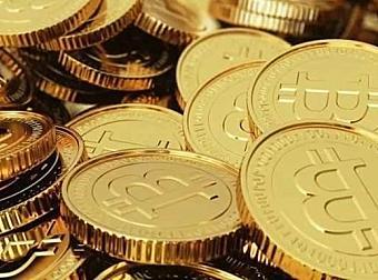 小安论币:币圈炒币分时线买入法