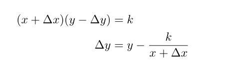 一文深入探讨Uniswap的恒定公式