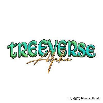 Treeverse:NFT玩家的终极财富展示圣地