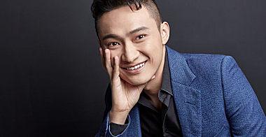 孙宇晨:Tron TVL突破101亿美元,实现良性的DeFi生态闭环