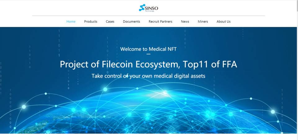 Filecoin 生态欣欣向荣,你知道哪些潜力项目?