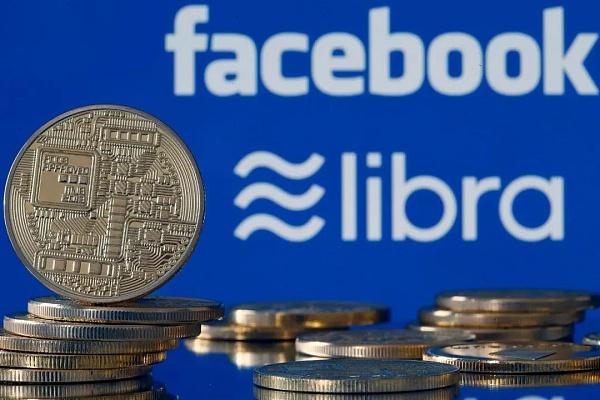 区块链能否成为反垄断法的一个技术补充手段?