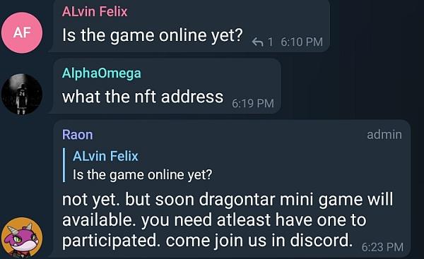 NFT新物种:Cradles能否再次引领NFT范式革命?
