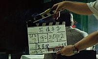 王家卫x苏富比:王家卫首部电影NFT盛大登录