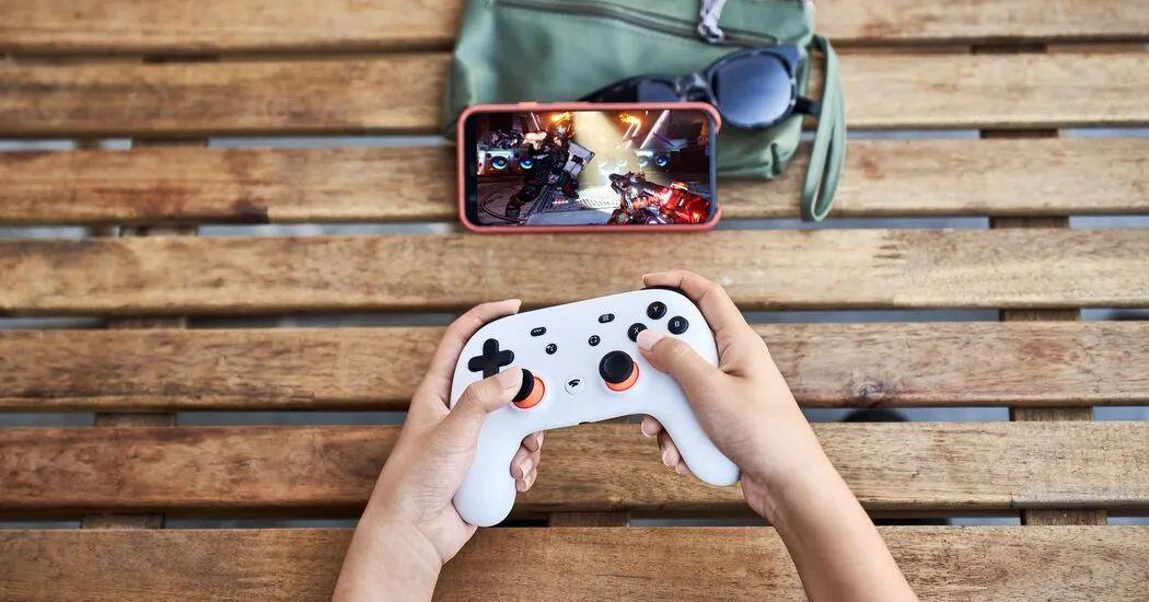观点:Web3.0将为游戏世界带来新的潮流