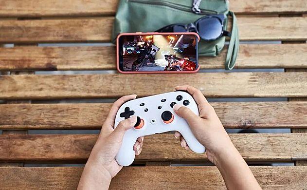 深度 Web3.0给游戏世界带来新的趋势