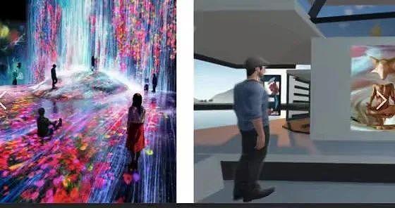蔡维德:TikTok胜出在于新科技与人的互动