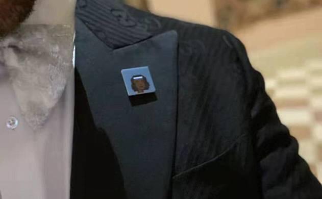 Reddit 联合创始人Alexis Ohanian的NFT宝藏
