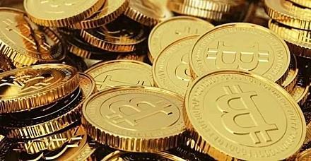 小安论币:区块链在消费互联网的应用