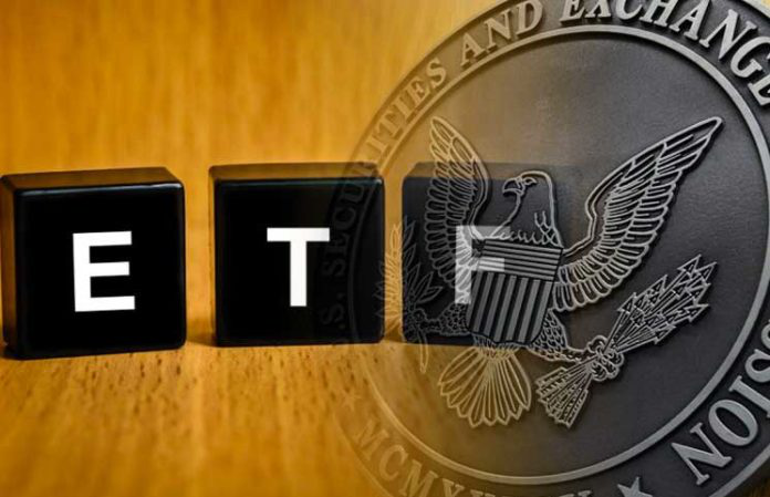 美国有望批准比特币期货ETF,从遥不可及到近在眼前